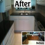 cabinet painting in jacksonville fl