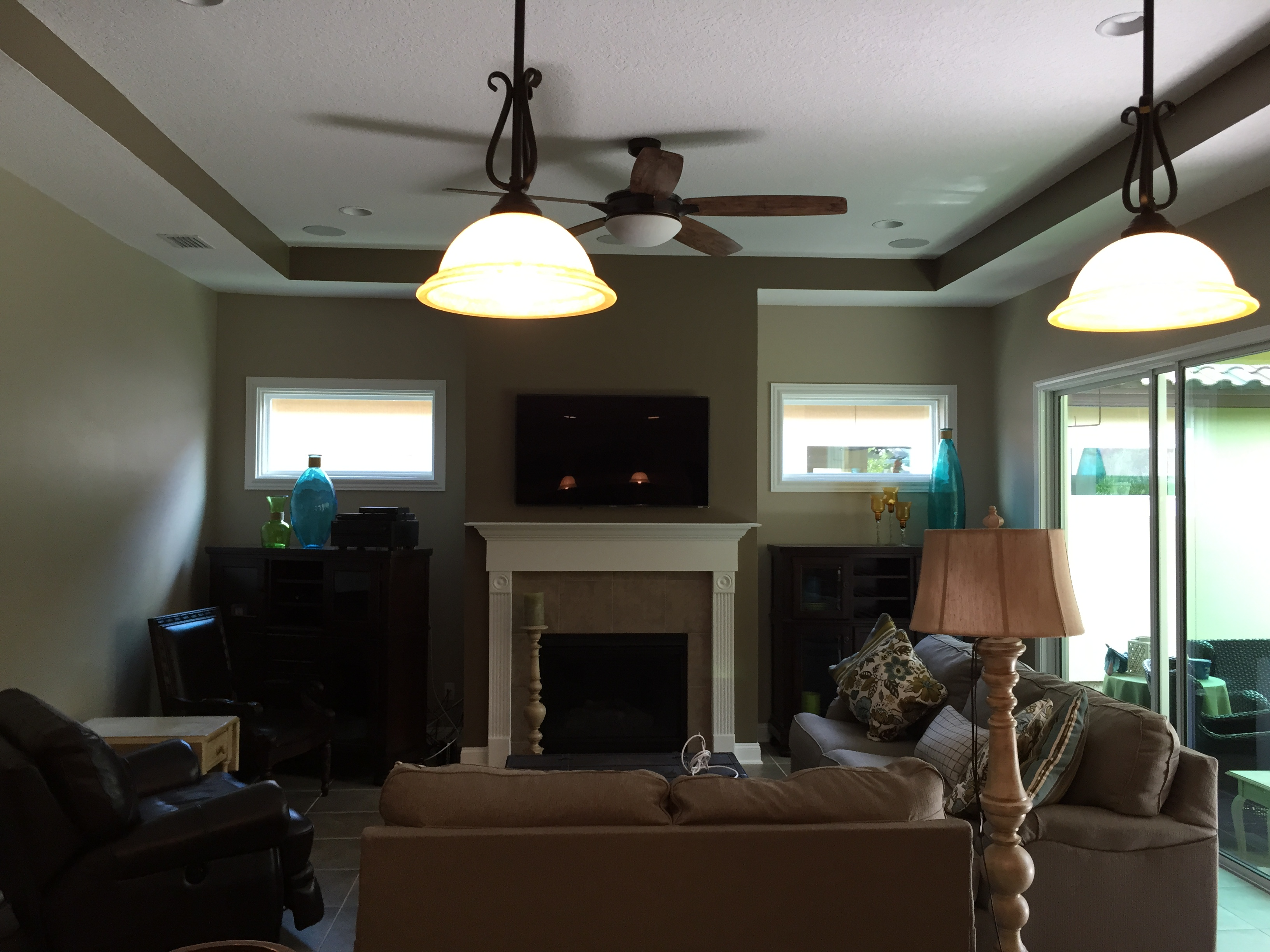 Painting services near me jacksonville florida straight - Interior painting jacksonville fl ...