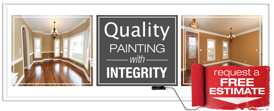 Best rated painters in jacksonville fl top painting pros near you Best rated paint