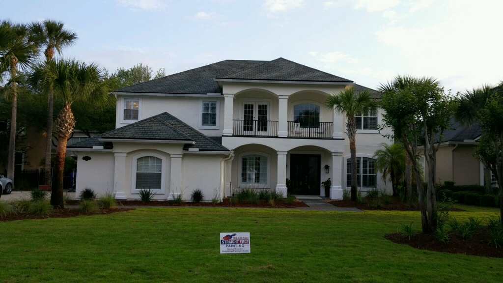 The best house painters jacksonville fl straight edge - Interior painting jacksonville fl ...