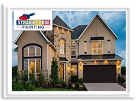 Services house painters jacksonville fl straight edge - Interior painting jacksonville fl ...