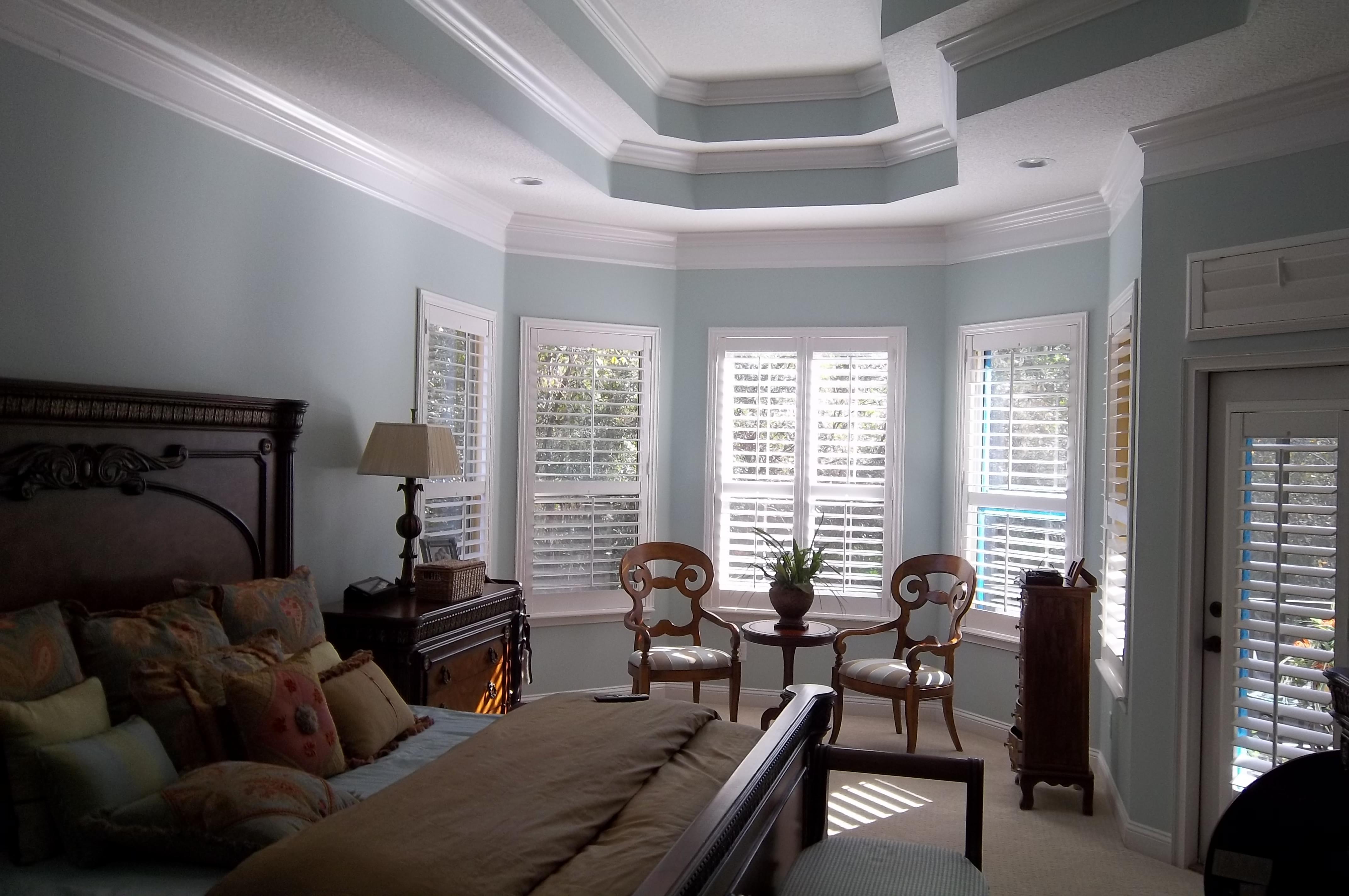 Interior Painting Jacksonville Fl