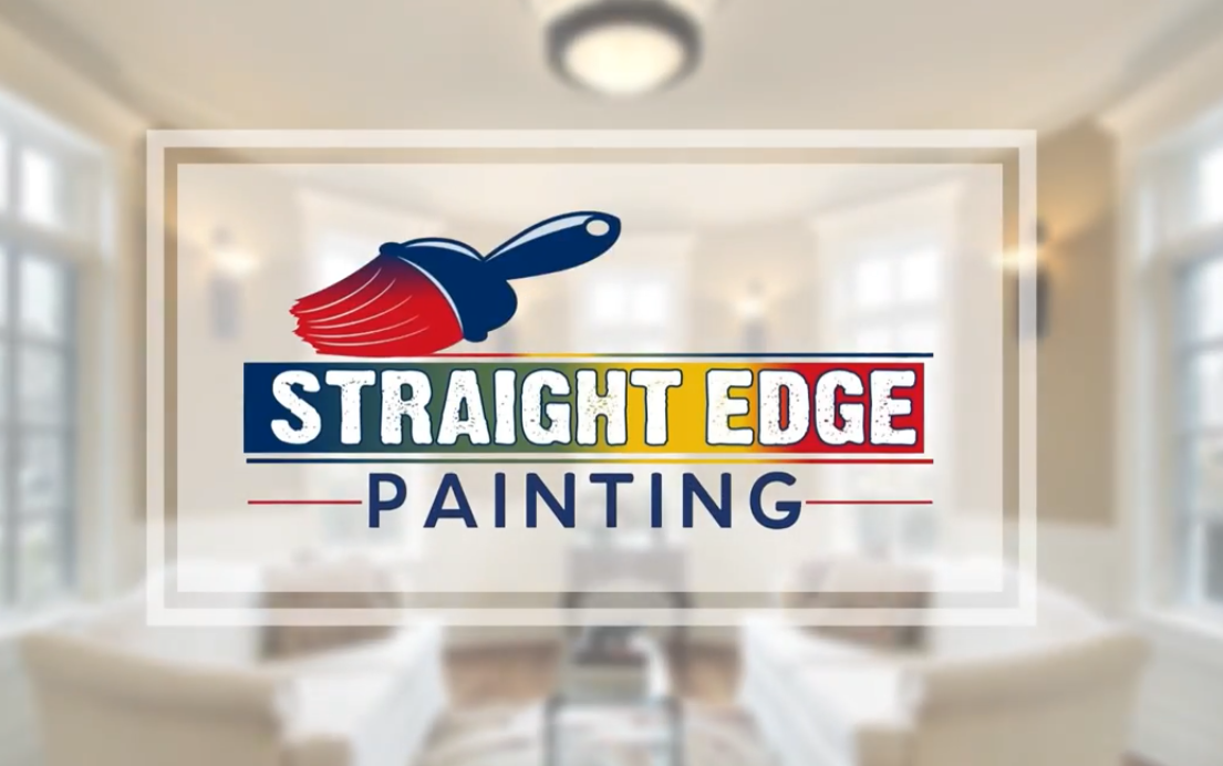 House painting websites in Jacksonville FL | Straight Edge Painting