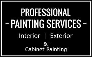 House Painters | Straight Edge Painting, LLC