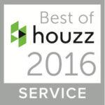 Best-of-Houzz-2016_sized