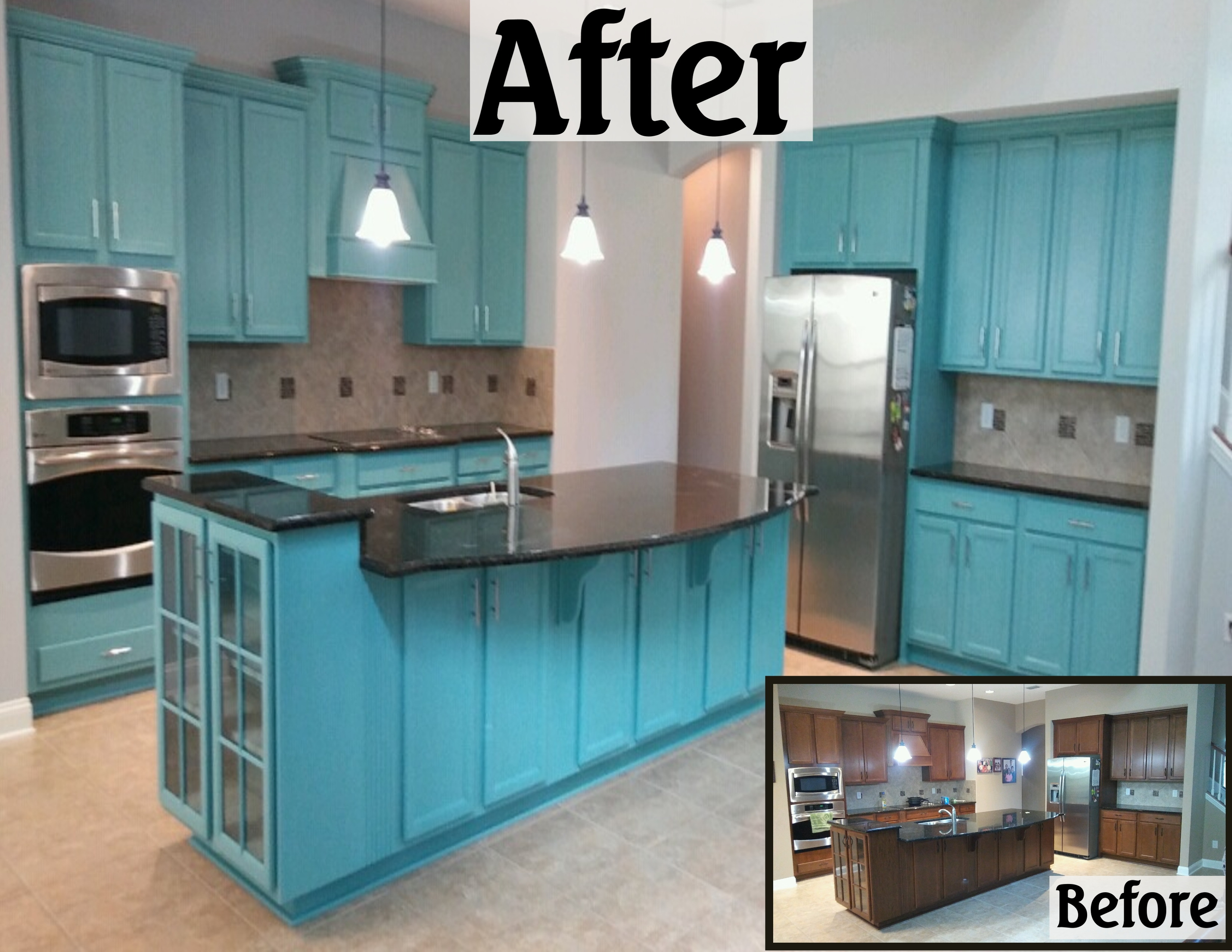 professionally painting kitchen cabinets professional cabinet painting cabinet painters in 4428