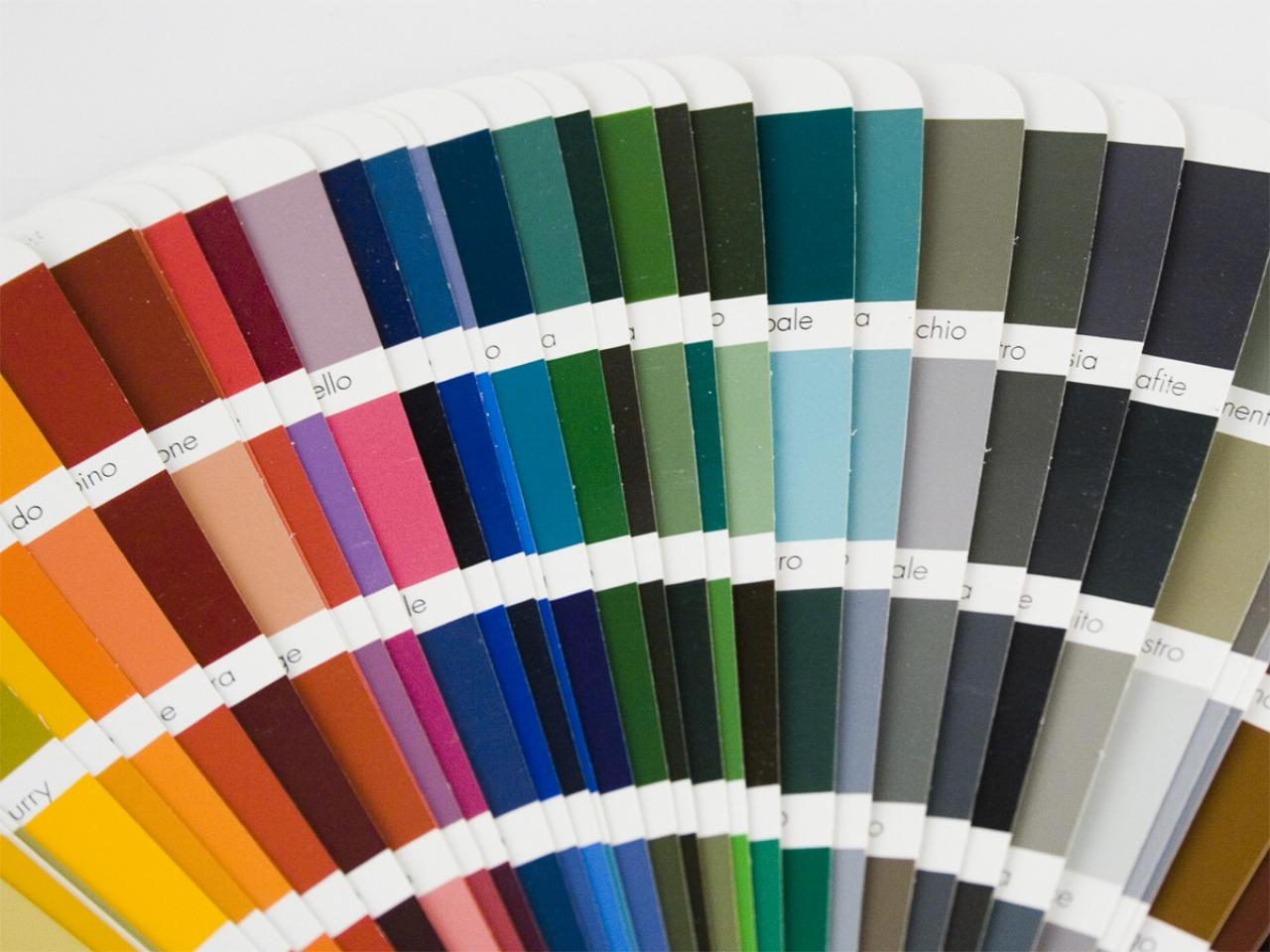 Top rated interior painters straight edge painting a professional interior painters guide to picking colors baanklon Choice Image